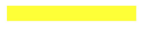 logo-text-3